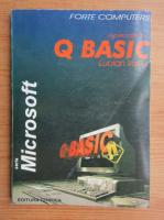 Lucian Vasiu - Aplicatii in Q Basic