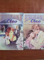 Anticariat: Lucianne Goldberg - Fetele lui madame Cleo (2 volume)