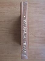 Lucretiu Patrascanu - Scrieri, articole, cuvantari 1944-1947