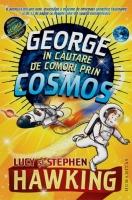 Lucy si Stephen Hawking - George in cautare de comori prin cosmos