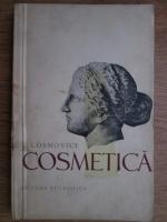 Anticariat: Ludmila Cosmovici - Cosmetica
