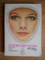 Ludmila Cosmovici - Cosmetica
