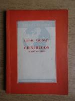 Anticariat: Ludvik Askenazy - Cienfuegos. O suta de vapai