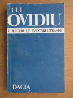 Lui Ovidiu