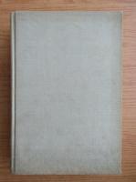 Anticariat: Luigi Alessio - Storia del lavoro (1940)