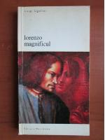 Luigi Ugolini - Lorenzo magnificul