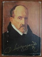 Anticariat: Luis de Gongora y Argote - Polifem si Galateea