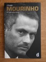 Anticariat: Luis Lourenco - Jose Mourinho. Made in Portugal