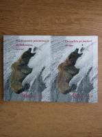 Anticariat: Lydia Constanta Ciuca - Gastronomie pescareasca la indemana oricui. Cu undita pe maluri de ape (2 volume)