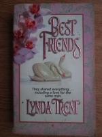 Lynda Trent - Best friends