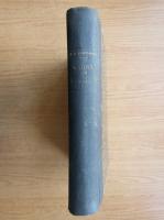 Anticariat: M. A. Dumitrescu - Codul de comerciu adnotat cu jurisprudenta pana la zi (volumul 1, 1926)