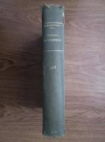 M. A. Dumitrescu - Codul de comerciu (volumul 2)