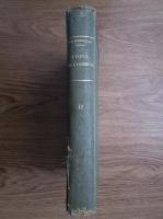 M. A. Dumitrescu - Codul de comerciu (volumul 3)