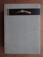 Anticariat: M. A. Eliasevici - Spectroscopia atomica si moleculara