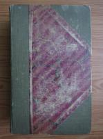 Anticariat: M. Biret - Vocabulaire des cinq codes (1826)
