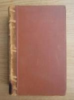 M. Chauveau Adolphe - Theorie du code penal (volumul 6, 1888)