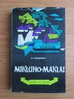 Anticariat: M. Kolesnikov - Mikluho-Maklai
