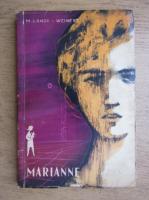 M. Lange - Marianne