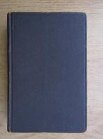 M. V. Schroff - Dictionar german-roman (1922)