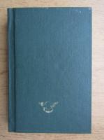 M. V. Serghievski, C. A. Martisevskaia - Dictionar romano-rus (1945)