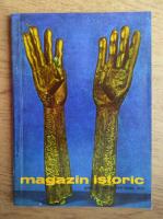 Anticariat: Magazin istoric, anul IX, nr. 6 (99), iunie 1975
