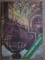 Anticariat: Magazin istoric, anul X, nr. 7 (112), iulie 1976