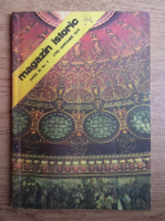 Anticariat: Magazin istoric, Anul XI, Nr. 1 (118), ianuarie 1977