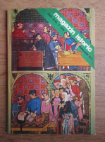 Anticariat: Magazin istoric, Anul XI, Nr. 2 (119), februarie 1977