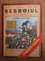 Anticariat: Magazin istoric, Anul XI, Nr. 5 (122), mai 1977