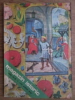 Anticariat: Magazin istoric, anul XII, nr. 4 (133), aprilie 1978