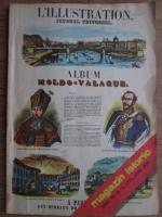 Anticariat: Magazin istoric, anul XII, nr. 6 (135), iunie 1978