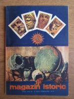 Anticariat: Magazin istoric, anul XIII, nr. 2 (143), februarie 1979