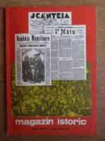 Anticariat: Magazin istoric, anul XIII, nr. 5 (146), mai 1979