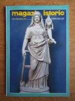 Anticariat: Magazin istoric, Anul XLIX, Nr. 2 (575), februarie 2015