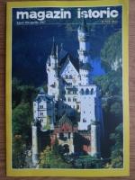 Anticariat: Magazin istoric, anul XLV, nr. 6 (531), iunie 2011