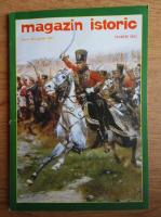 Anticariat: Magazin istoric, Anul XLVI, Nr. 3 (540), martie 2012