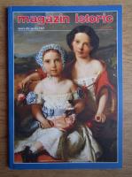 Anticariat: Magazin istoric, anul XLVII, nr. 5 (554), mai 2013