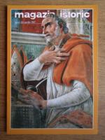 Anticariat: Magazin istoric, anul XLVII, nr. 7 (556), iulie 2013