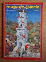 Anticariat: Magazin istoric, anul XLVIII, nr. 6 (567), iunie 2014
