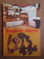 Anticariat: Magazin istoric, Anul XVI, Nr. 3 (180), martie 1982