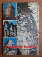 Anticariat: Magazin istoric, Anul XVII, Nr. 10 (199), octombrie 1983