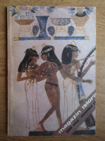 Anticariat: Magazin istoric, Anul XXV, Nr. 11 (296), noiembrie 1991
