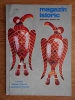 Anticariat: Magazin istoric, anul XXVIII, nr. 8 (329), august 1994