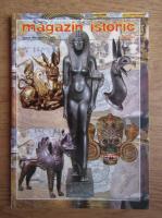 Anticariat: Magazin istoric, Anul XXXVIII, Nr. 6 (447), iunie 2004
