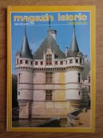 Anticariat: Magazin istoric, Anul XXXVIII, Nr. 9 (450), septembrie 2004