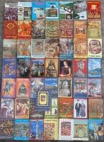 Anticariat: Magazin Istoric, colectie 600 de reviste (aprilie 1967 - ianuarie 2017)