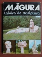 Magura. Tabara de sculptura