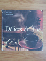Mait Foulkes - Delices du The