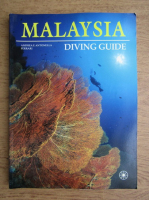 Malaysia, diving guide