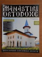 Manastiri Ortodoxe, nr. 111, 2010